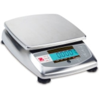 Ohaus® FD Food Scales for Check Weighing
