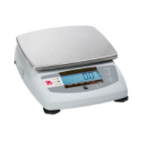 Ohaus® Valor™ 5000 Compact Food Scales for Check Weighing