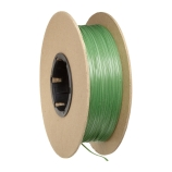 Bel-Art 131900000 Twist Tie Wire Bag Closure Roll, 1500-Feet