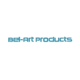 Bel-Art Products Discontinued Items