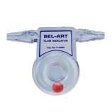 Bel-Art Flow Indicators for Air & Liquids