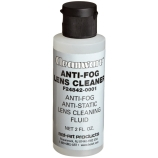 Bel-Art 248420001 Cleanware™ Anti-Fog Lens Cleaning Solution, 60mL (Pack of 2)
