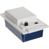 Scienceware® Magnetic Stirrers