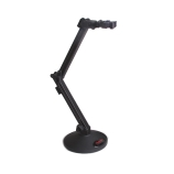 Thermo Scientific Orion® 90043 Swing Arm & Electrode Holder