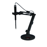 Thermo Scientific Orion® 90070 Replacement Electrode Holder & Stand for use with A, Aplus™, PerpHecT & pHuture Series pH Meters