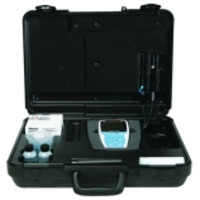 Thermo Scientific Orion® Multiparameter Meter Accessories