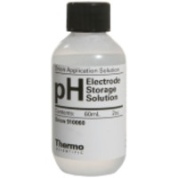Thermo Scientific Orion® pH Electrode Filling Solutions