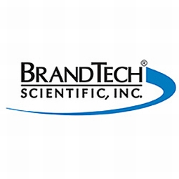 BrandTech Scientific Spare Parts & Accessories
