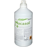 Mucasol® Lab Detergents & Lab Cleaners