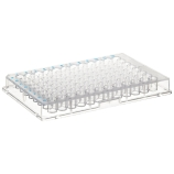 BrandTech® Cell Culture Microplates