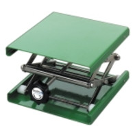 BrandTech® Coated Alumium Lab Support Jacks
