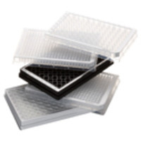 Microplates & Multi-Well Assay Storage Plates