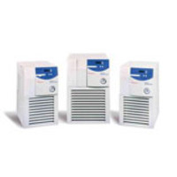 Thermo Scientific Lab Chillers