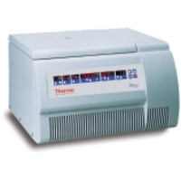 Thermo Scientific Lab Centrifuges
