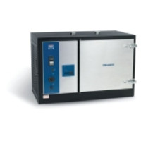 Thermo Scientific Controlled Heating