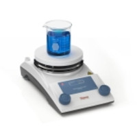 Thermo Scientific Lab Sample Agitation