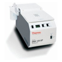 Thermo Scientific Lab Vacuum Concentrators