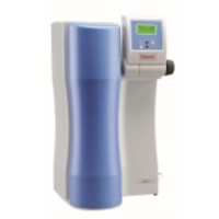 Thermo Scientific Lab Water Purification