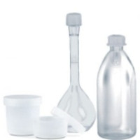 BrandTech Scientific Lab Supplies