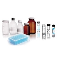 DWK Life Sciences Inc (Wheaton) Lab Supplies