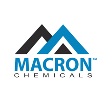 Macron™ 8681-06 Zinc Metal, Dust, AR Analytical Reagent Grade, 2.5Kg Glass Bottle