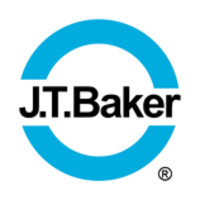 JT Baker® Regulated Grade Solvents