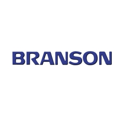 Branson Ultrasonics CPN-916-041 | Support Rack for 1.5 Gallon Ultrasonic Cleaners, Model B3510 Seri