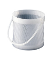 Dynalon Round Labware Dipping Baskets