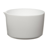 Dynalon® PTFE Evaporating Dishes, Tall Form
