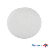 Ahlstrom Qualitative Filter Paper, Standard
