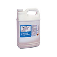 National Diagnostics OptiClear Cleaning Solvent