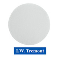 IW Tremont Plain Membrane Filters