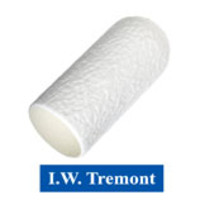 IW Tremont Soxhlet Extraction Thimbles