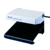 Specialty UV Lamps