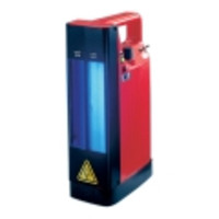 UVP® Portable & Rechargeable UV Lamps