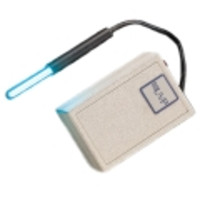 UV Light Sources, Pen-Ray® UV Lamps