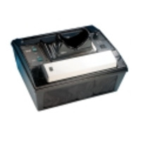 UVP® Chromato-Vue® Mid Size UV Viewing Cabinets