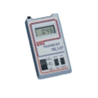 UVP® UVX™ Digital Radiometers