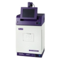 UV Imaging Systems