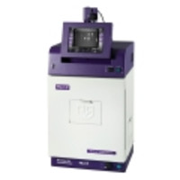 UVP® BioDoc-It™ 220 UV Imaging Systems