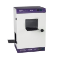 UVP® MultiDoc-It™ Three-Door UV Imaging Systems