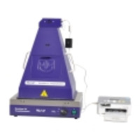 UVP® PhotoDoc-It™ UV Imaging System