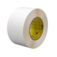 3M™ 9579 Double-Coated Polyethylene Film Tape