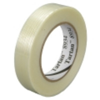 High Strength Packaging Tapes