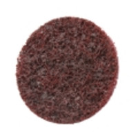 Surface Conditioning Abrasives