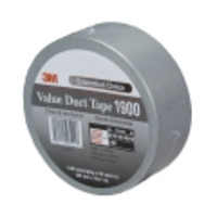 3M™ Value Utility Duct Tape 1900