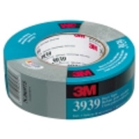 3M™ Utility Duct Tape 3939