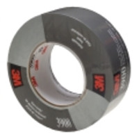 Duct Tapes & Cloth Tapes