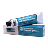 Vacuum Grease & Lubricants
