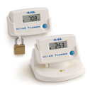 HANNA Temperature Data Loggers